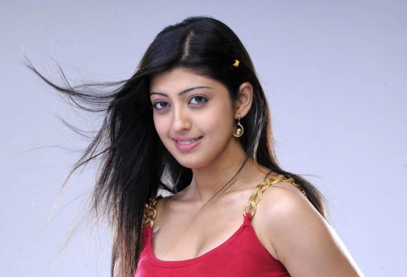 praneetha hot stills imagebuzz