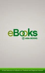 asia book, history books, asia history