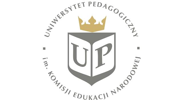 Herb Uniwersytetu Pedagogicznego w Krakowie