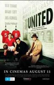 Ver United Online