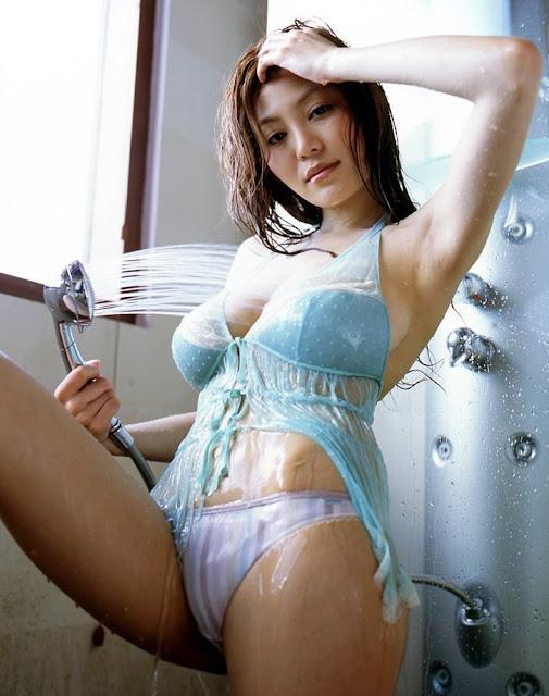 asian big tits compilation
