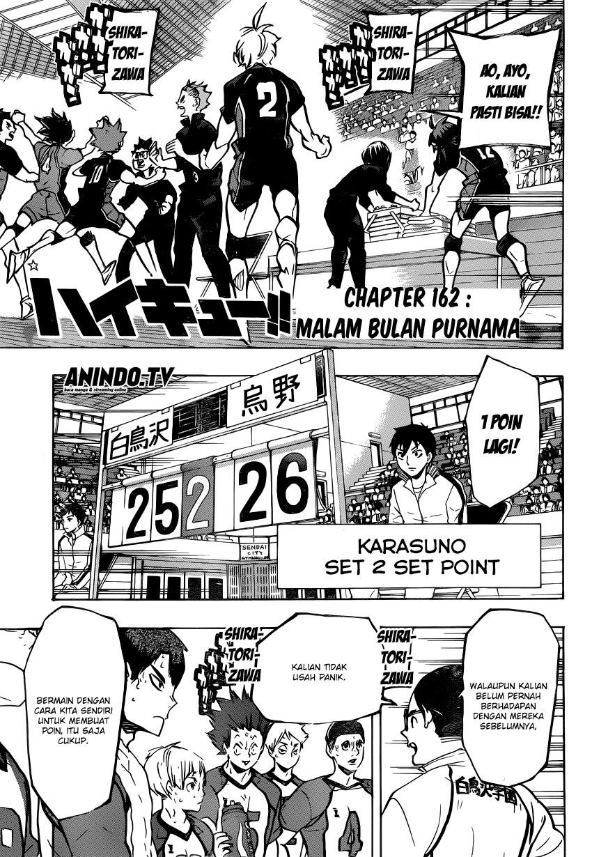 Dilarang COPAS - situs resmi www.mangacanblog.com - Komik haikyuu 162 - chapter 162 163 Indonesia haikyuu 162 - chapter 162 Terbaru 2|Baca Manga Komik Indonesia|Mangacan