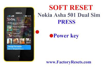 Soft-Reset-Nokia-Asha-501-Dual-Sim