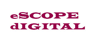 Escope Digital