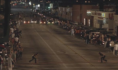 filming locations  chicago  los angeles  fast   furious