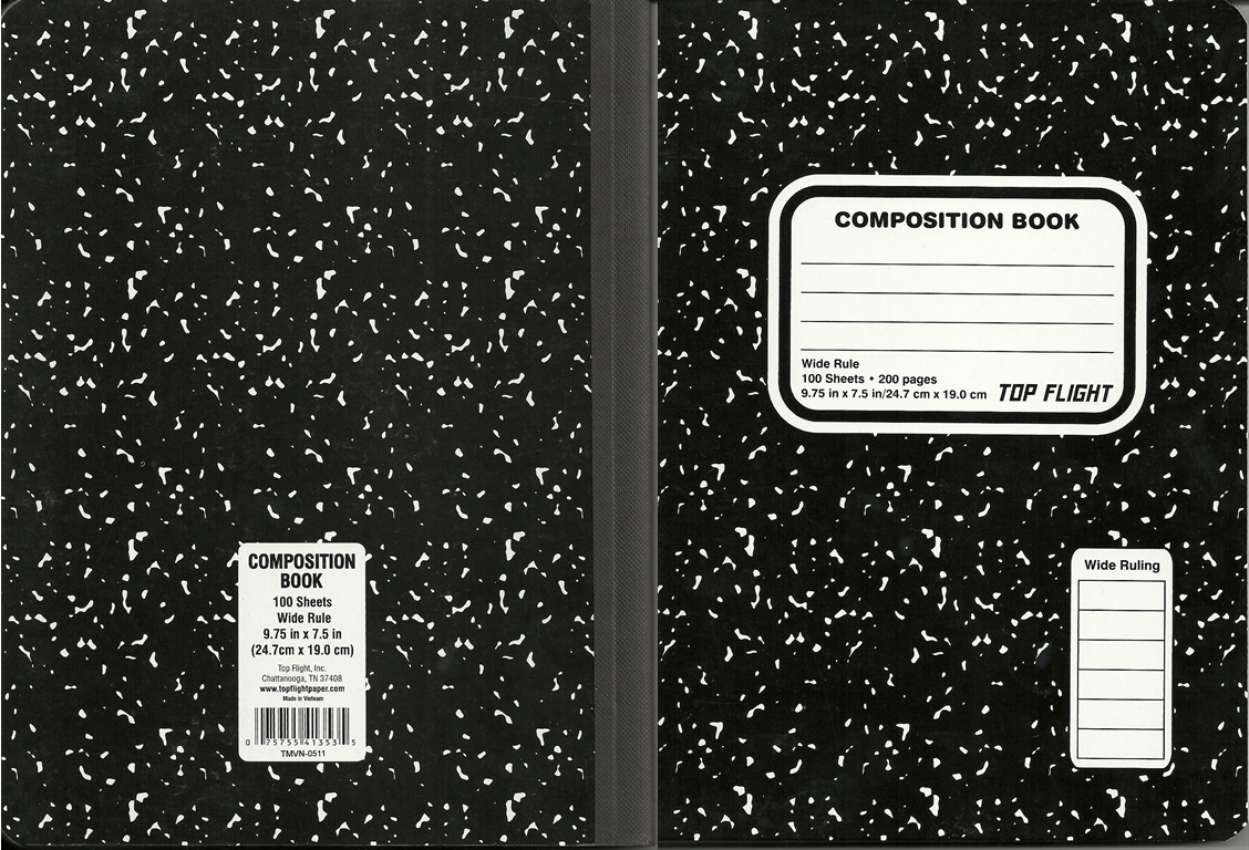 How To Make A Book Cover On The Computer ~ The lpstube site official lps printouts note book