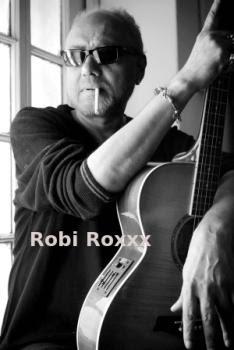 bangla movie robi rox online