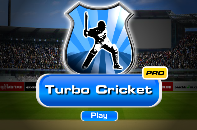 free online cricket games to play now ipl