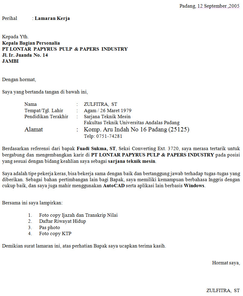 Surat+Lamaran+Kerja++ke+PT+Lontar+Papyrus+Pulp+&+Papers+Industry.jpg