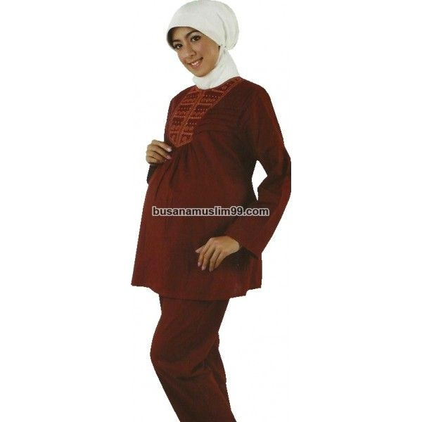 model+baju+ibu+hamil+muslimah+6.jpg