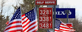 Gas Prices Under Obama SKYROCKET