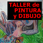 Taller