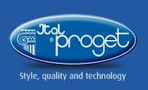 ITAL PROGET