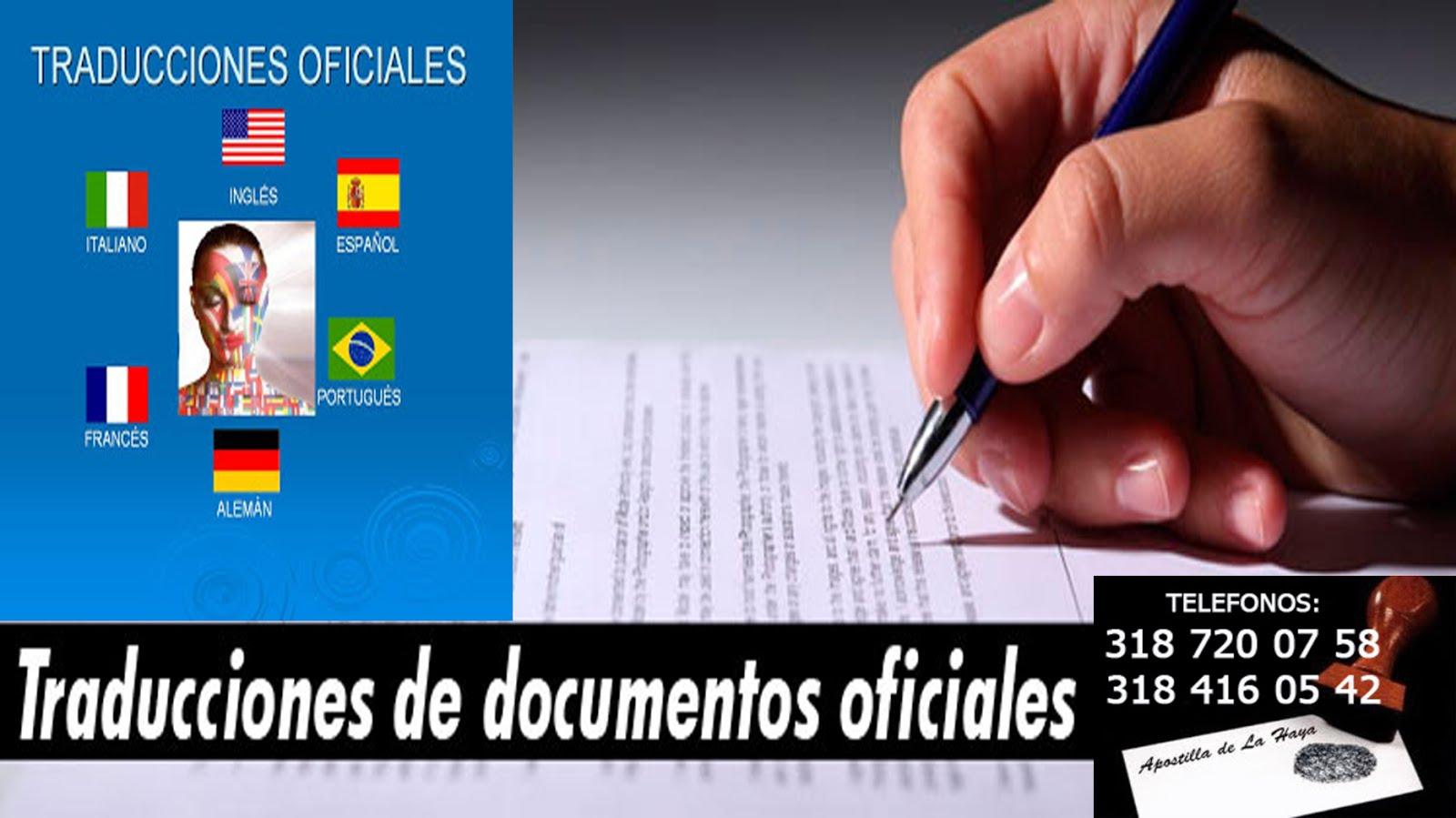 VENTA DE SEGUROS MEDICOS INTERNACIONALES CALI