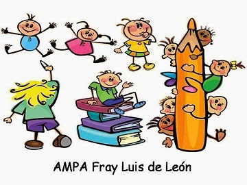 AMPA  Fray Luis