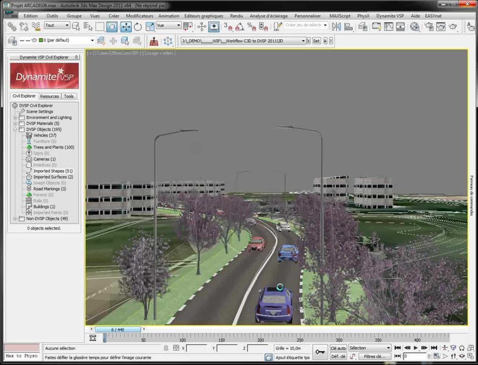 Telecharger Autocad 2010 Gratuit Avec Crack Startimes