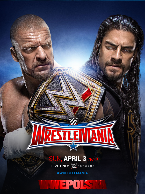 [Obrazek: wrestlemania32posterofficial.png]