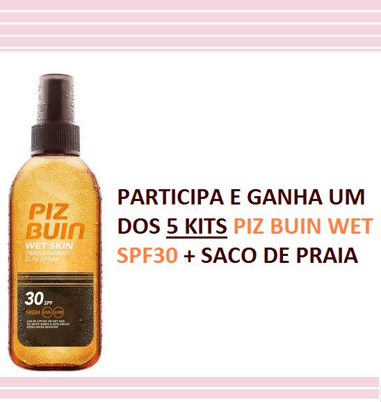 http://www.moda-de-cor.com/2014/06/passatempo-piz-buin.html