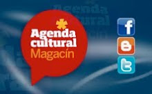 Agenda cultural