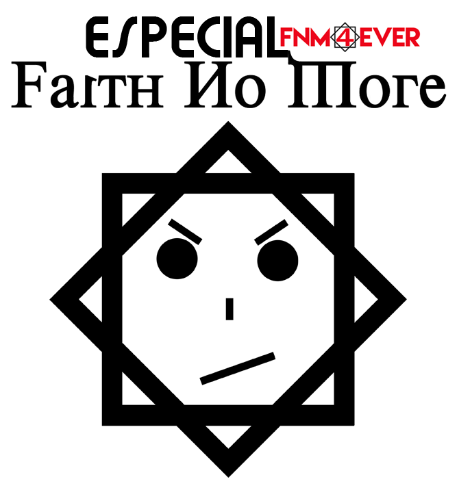 http://www.faithnomore4ever.com/2013/12/especial-faith-no-more-fnm4ever-online.html
