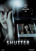 Shutter (2004) [Latino]