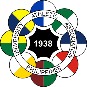 of the Philippines - UAAP | UAAP Season 74 Latest News and Update