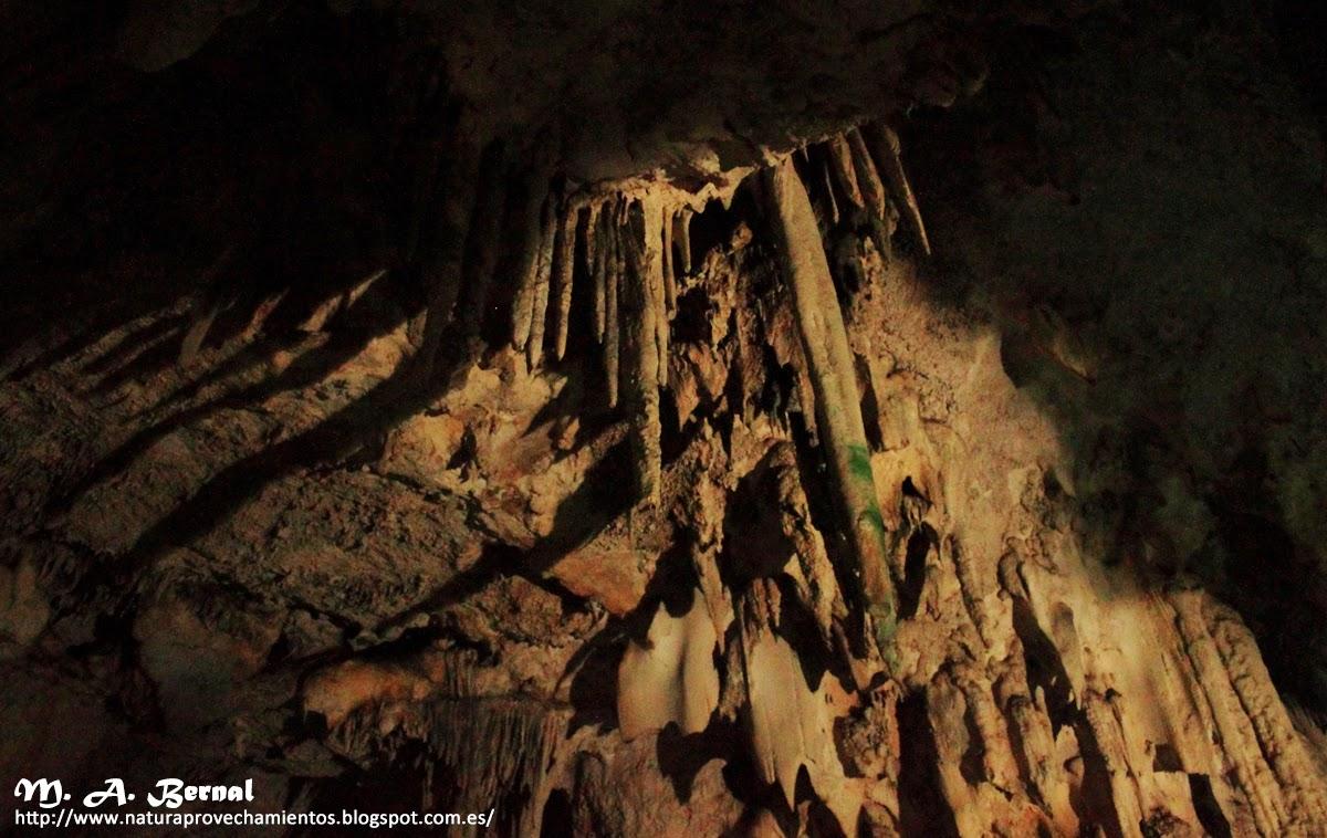 las cuevas milf personals 100% free online dating in las vegas 1,500,000 daily active members.
