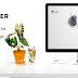 Flancer New Responsive HTML5 Portfolio Template