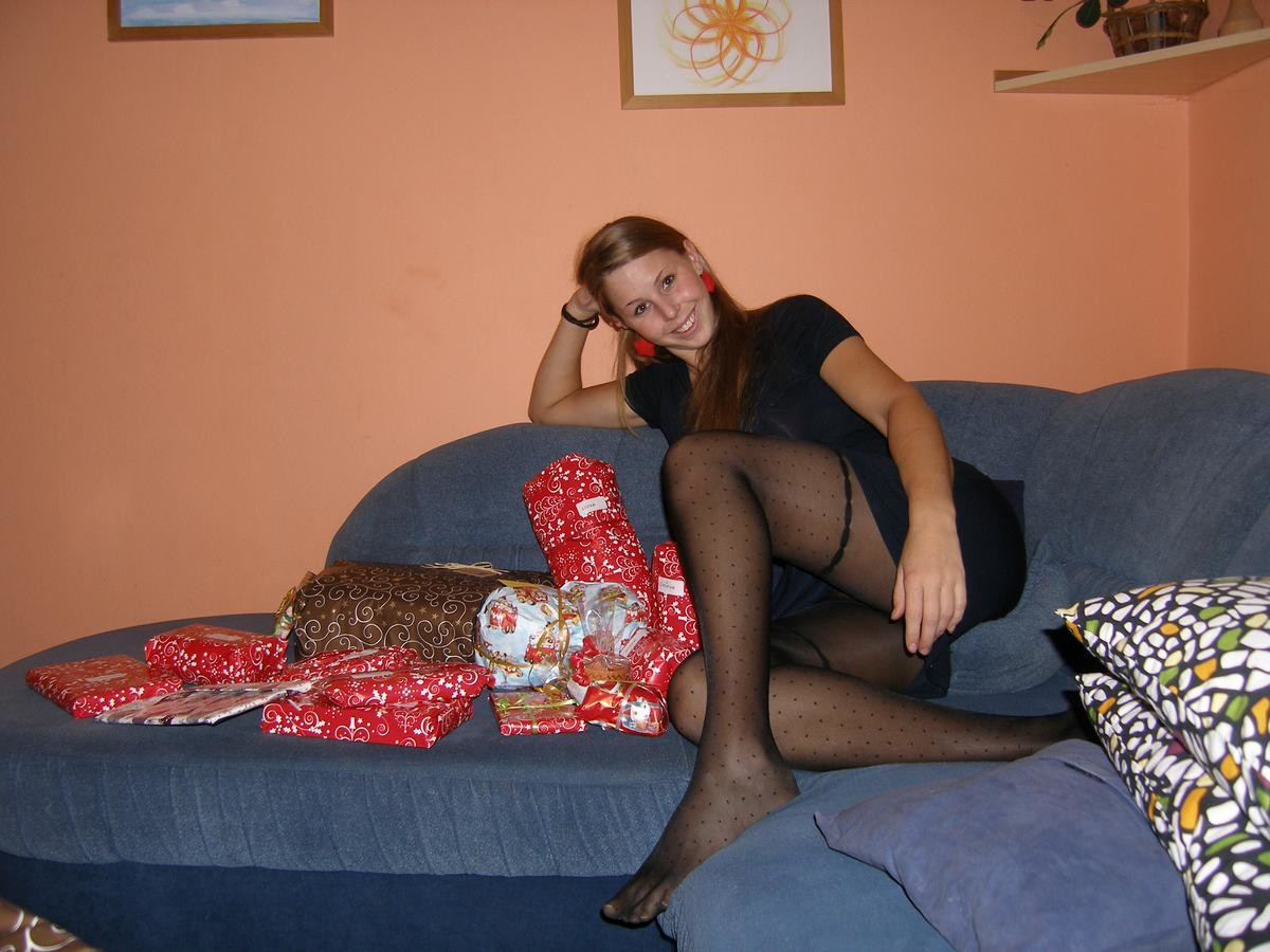 Фото секс русское домашнее, Домашнее порно фото - частное секс фото 2 фотография