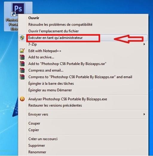 Download Torrent Adobe Illustrator Portable Download