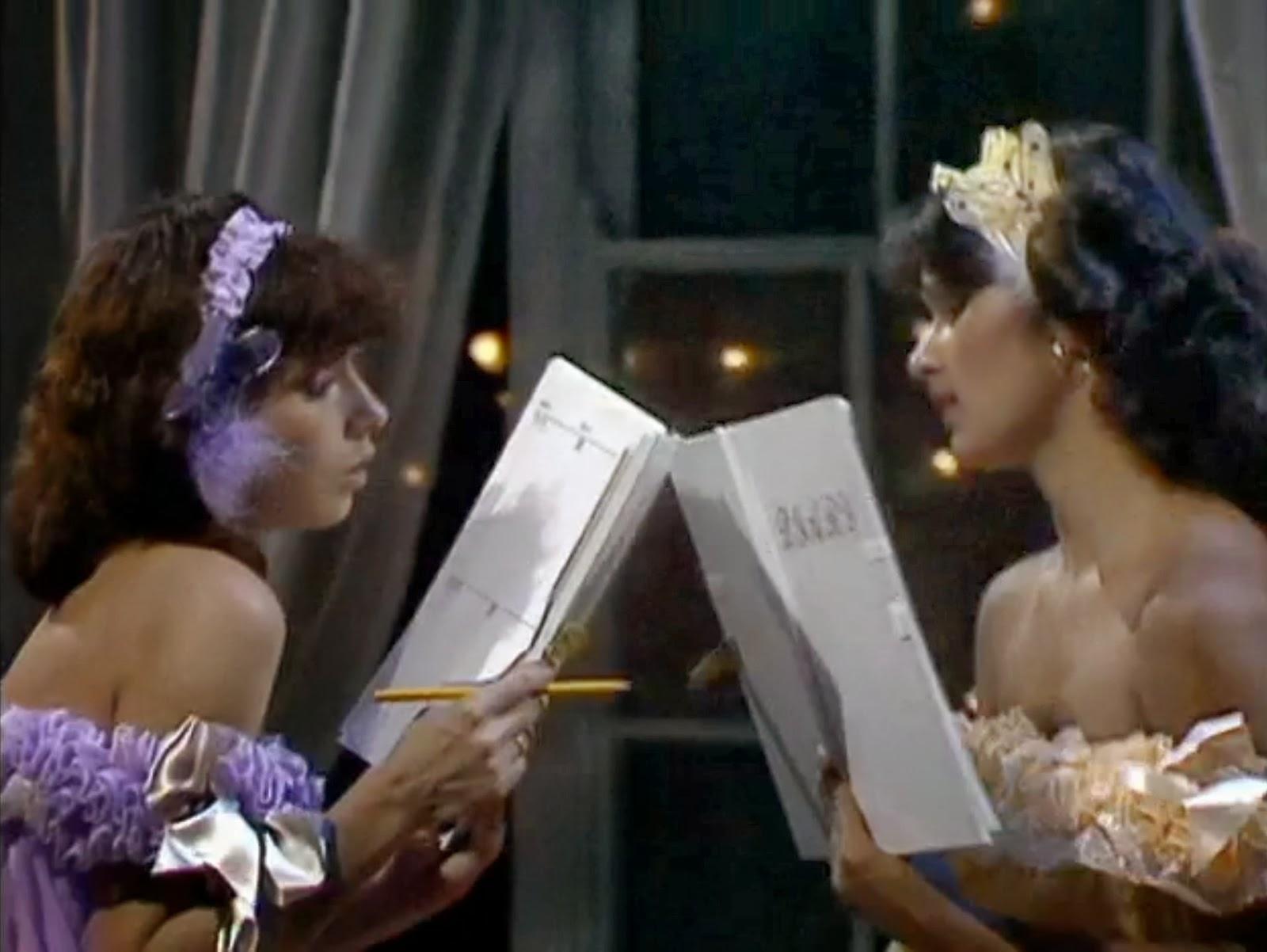 russian singles brides montreux