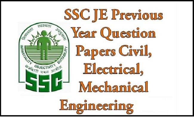 Mechanical engineering research papers pdf