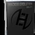 Hacker Evolution Duality Full Rip