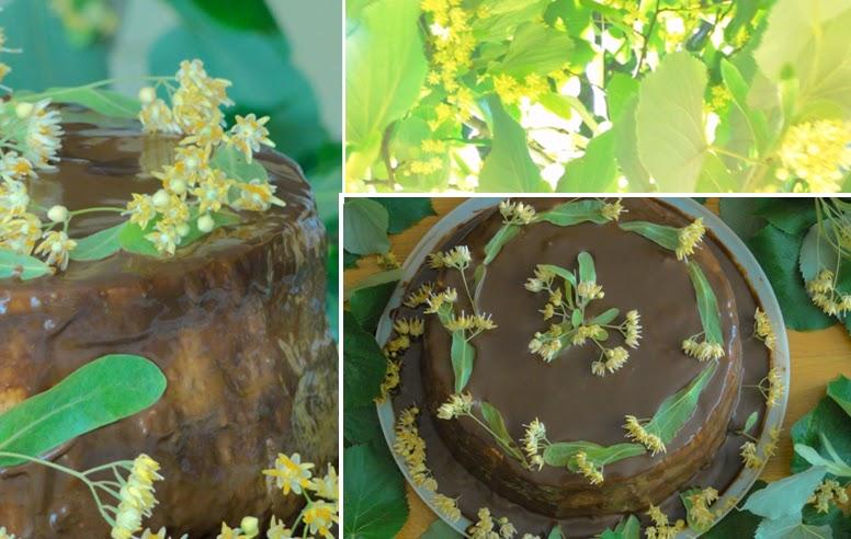 Торт рафаэлло без выпечки фото 1