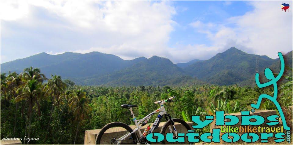 ybbsOutdoors | BikeHikeTravel