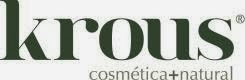 cosmetica natural Krous