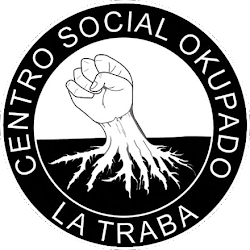 C.S.O. LA TRABA
