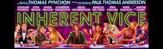 inherent vice-gizli kusur