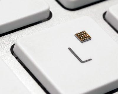 http://1.bp.blogspot.com/-DnqvBj_fxGQ/US4rtkUMbDI/AAAAAAAAOMU/A7UKo06RNjc/s400/KL0PA-keyboard-20-LR-3-660x440.jpg