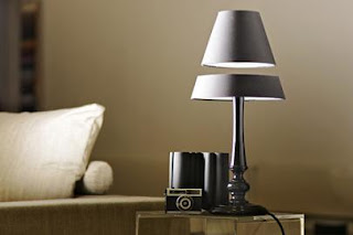 Lamp-photos-pictures-images-pics-wallpapers
