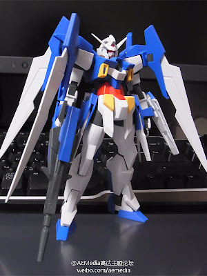 hobby store websites with Hg 1144 Gundam Age 2 Normal Box Art on Youre Not Likely Get Dds Tomb Annihilation Alive further Teacher Books Clipart together with Links besides 1 1 0 81 besides 69493.
