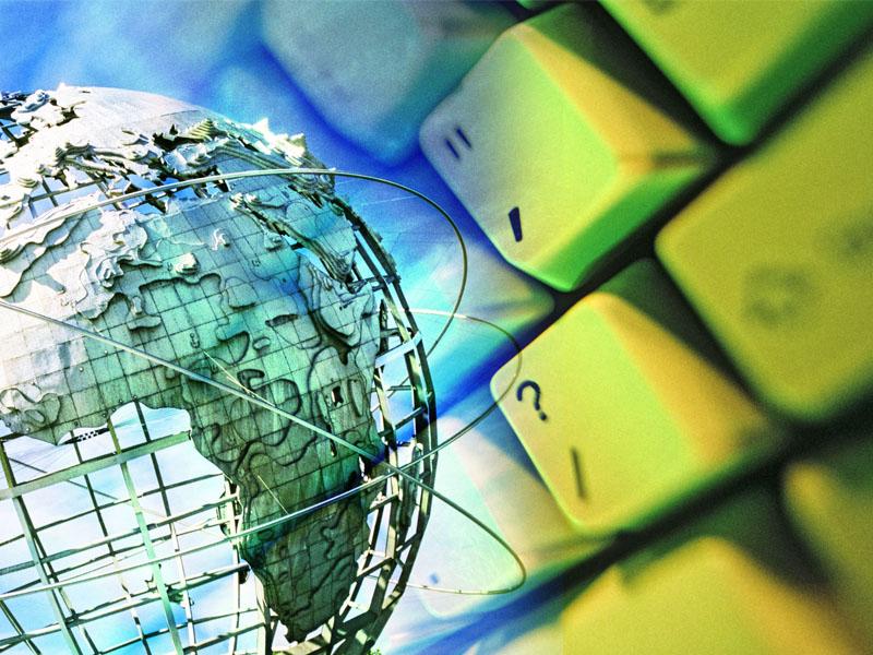 Peranan Pengaruh Teknologi Komunikasi Informasi Pada