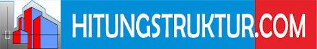 Jasa Hitung Struktur- Hitung Struktur