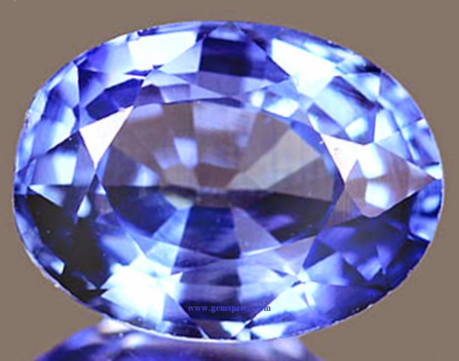 http://1.bp.blogspot.com/-Dnt7ilRk9-U/U9xitGlmtnI/AAAAAAAADRI/08L9R4tHdbU/s1600/S370P.jpg