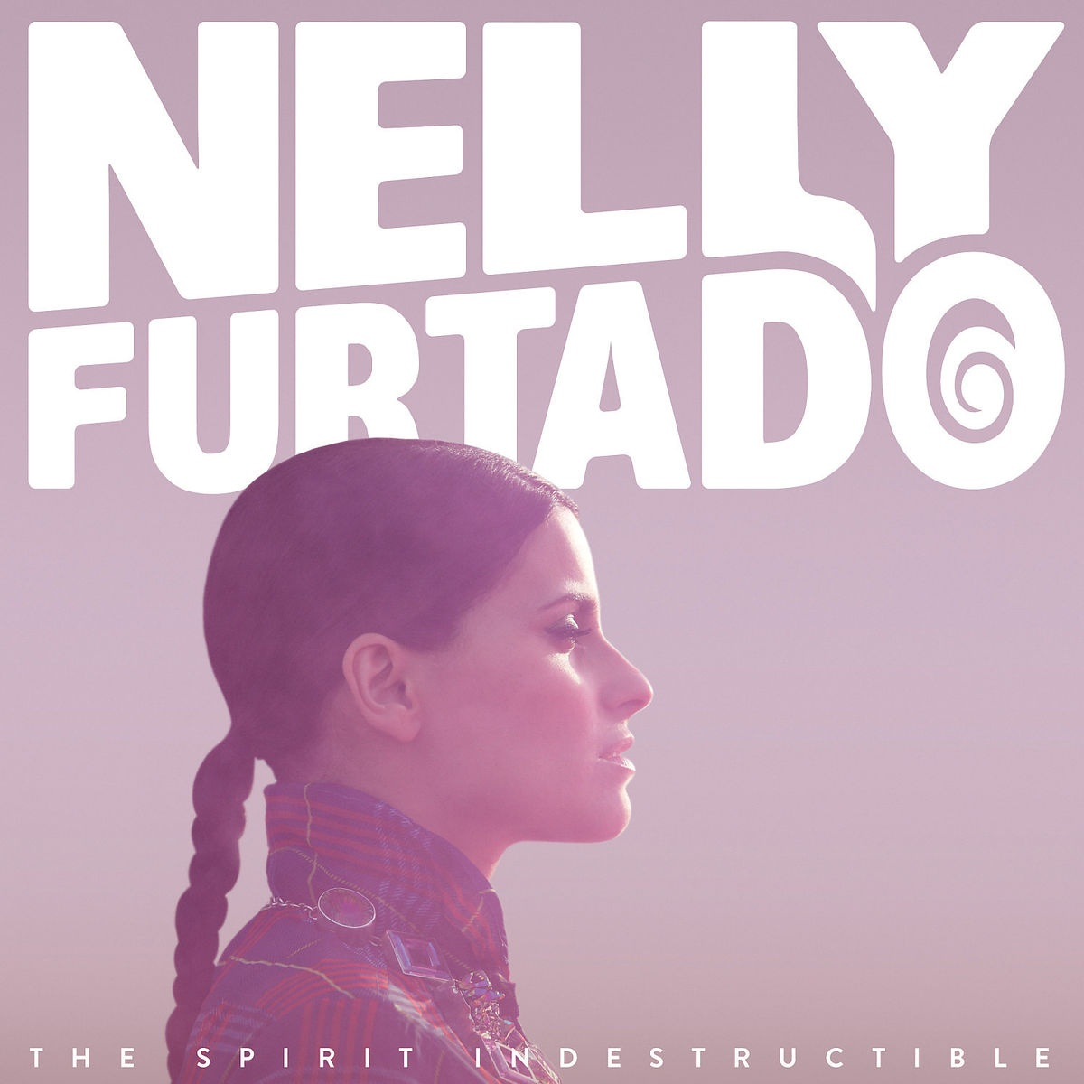 http://1.bp.blogspot.com/-DntCWpGdugk/UFWq9AKFcuI/AAAAAAAAHnY/5SQovNarY_Q/s1600/nelly+furtado+the+spirit+indestructible.jpg