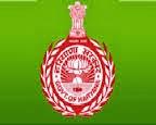 DSE Haryana Recruitment 2013