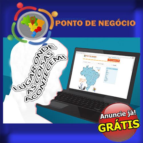 Pontodenegocio.com