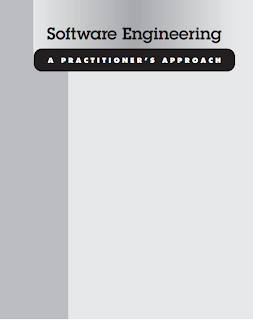 Software Engineering practitioner's by roger pressman Mediafire ebook