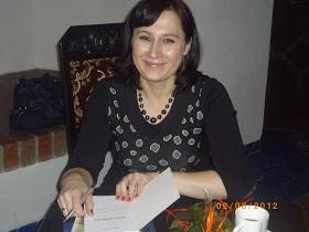 Katarzyna Nazaruk