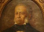 J. Gomes V. Jardim